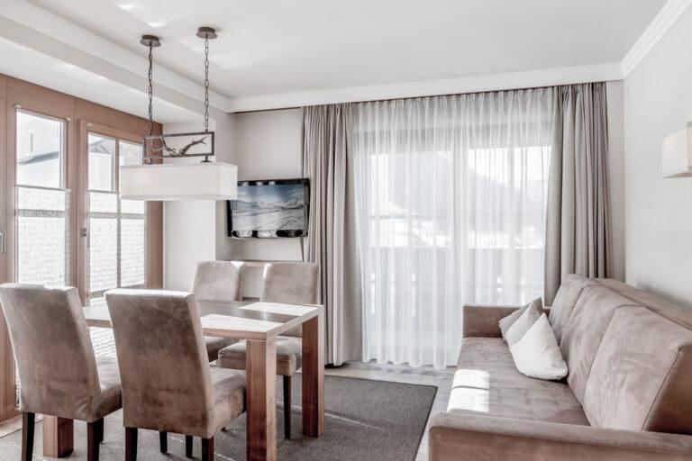 Hotel-Garni-Caroline-Appartement-4pax (1)