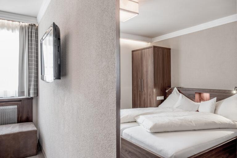 Hotel-Garni-Caroline-Appartement-4pax (11)