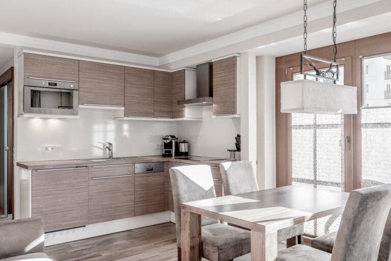 Hotel-Garni-Caroline-Appartement-4pax (2)