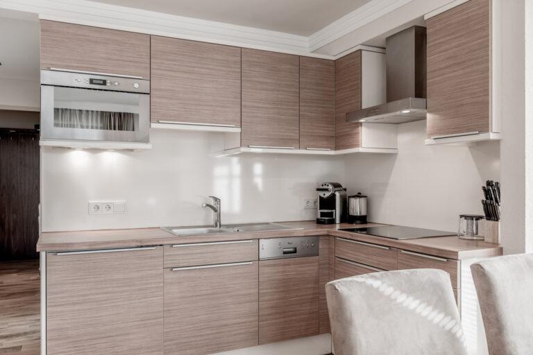 Hotel-Garni-Caroline-Appartement-4pax (3)