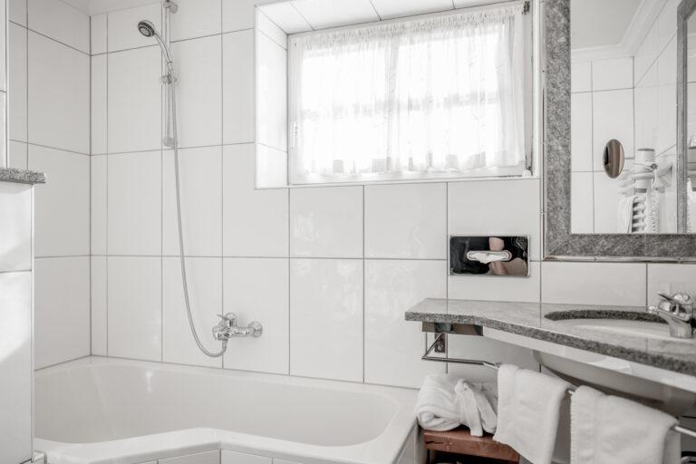 Hotel-Garni-Caroline-Appartement-4pax (5)