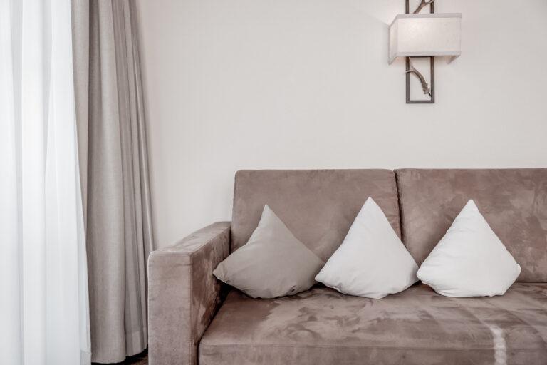 Hotel-Garni-Caroline-Appartement-4pax (7)