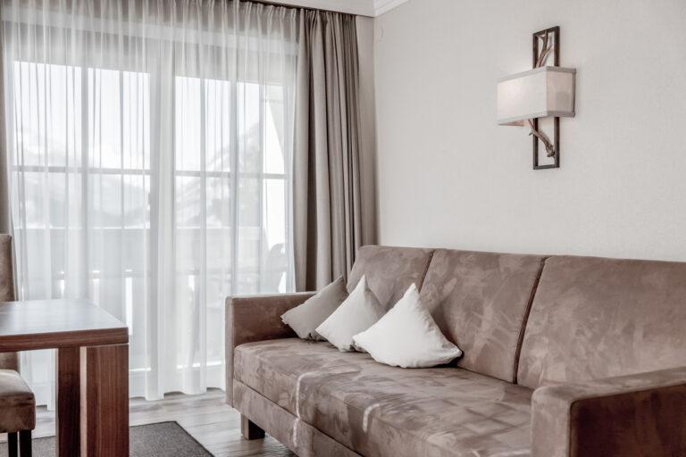 Hotel-Garni-Caroline-Appartement-4pax (8)