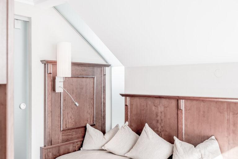 Hotel-Garni-Caroline-Dreibettzimmer (15)