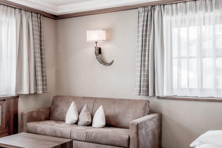 Hotel-Garni-Caroline-Dreibettzimmer (20)