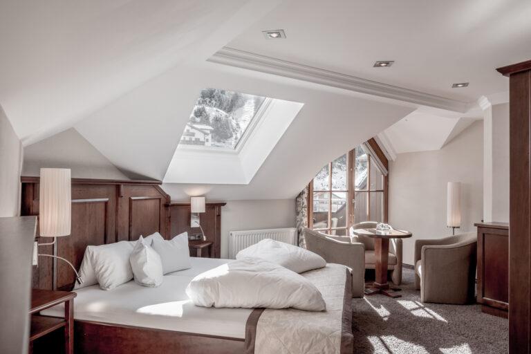 Hotel-Garni-Caroline-Dreibettzimmer (7)