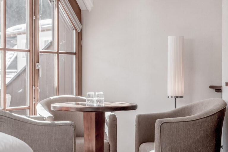 Hotel-Garni-Caroline-Dreibettzimmer (9)