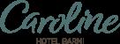 Hotel-Caroline-Logo